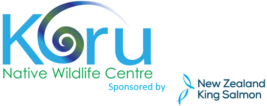 koru native wildlife centre marlborough